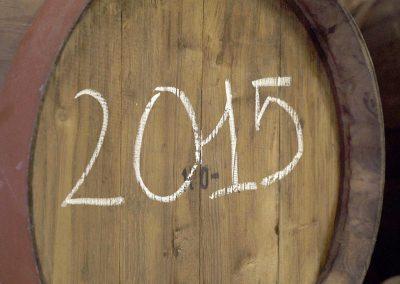 fattoria-piccaratico-vini-vinsanto-05